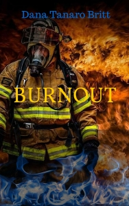 BURNOUT (5)