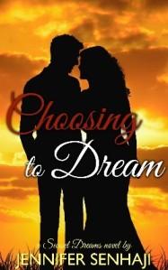 choosingtodream